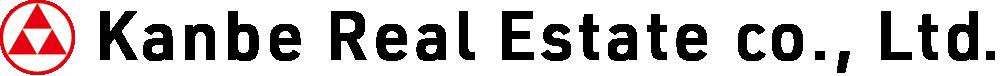 Kanbe Real Estate co.,Ltd